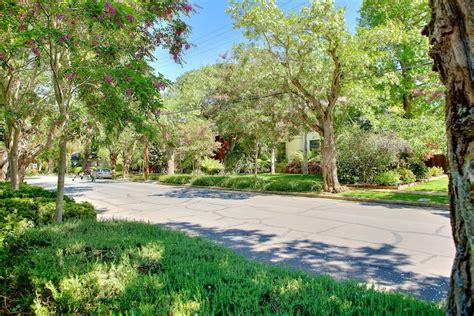 park san mateo the san mateo park neighborhood in san mateo