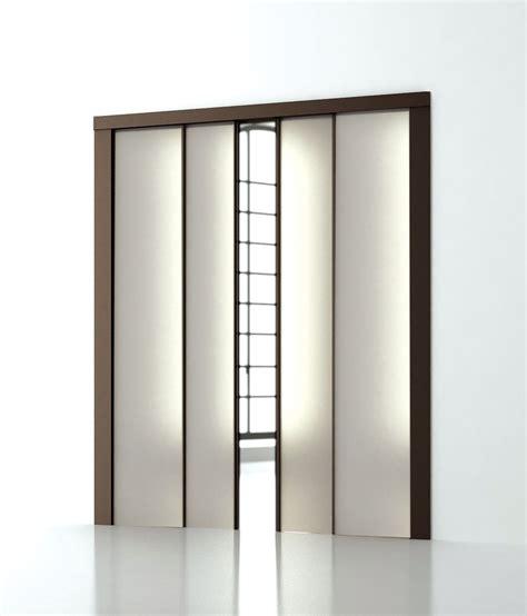 porte per scrigno porta scorrevole a scomparsa lorica scrigno