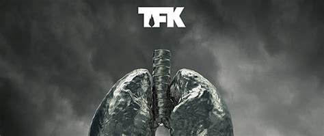 Thousand Foot Krutch Made In Canada The 1998 2010 - thousand foot krutch exhale album review cryptic rock
