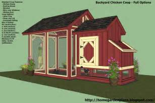 Small Backyard Chicken Coop Plans Free Home Garden Plans News S101 Small Chicken Coop Free Free Chicken Coop Plans How To Build
