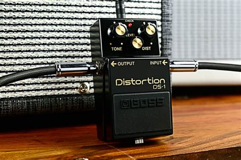 Ds 1 40th Anniversary ds 1 40th anniversary reverb