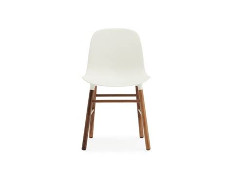 design form chairs form chair normann copenhagen chairs hgfs designer