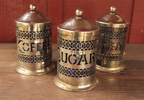 silver kitchen canisters silver kitchen canisters 28 images vintage kitchen