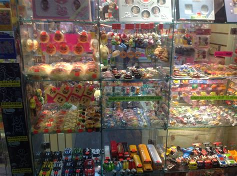 photos for elizabeth center gift shops yelp