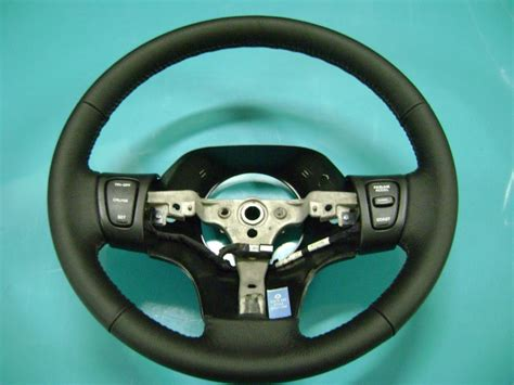 custom jeep steering wheel custom jeep wheels quotes