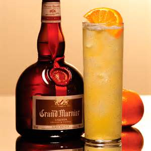 10 of the best grand marnier cocktail drinks