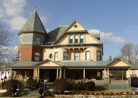 victorian style mansions magnificent victorian style house architecture ideas 4 homes
