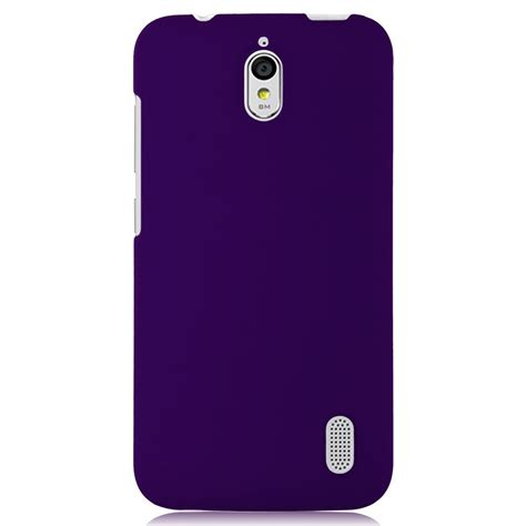 Protective Covers by Rubberized Snap On Plastic Protective Cover For