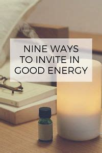 how to get positive energy in bedroom 25 best ideas about good energy on pinterest meditation