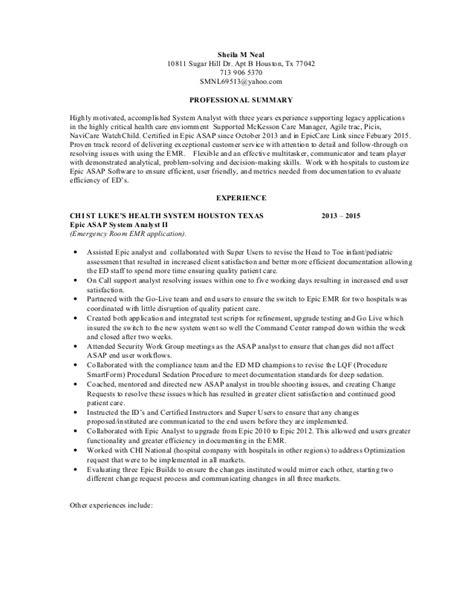Emergency Room Clerk Sle Resume Emergency Room Clerk Resume Writerstable Web Fc2