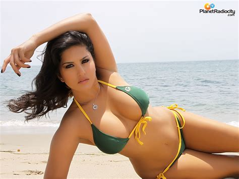 Kitchen Designers San Diego Funny Wallpapers And Videos Sunny Leone Amp Spicy Free