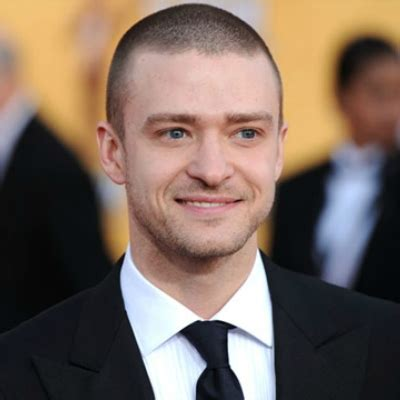 is justin timberlake balding how to get justin timberlake s hair the idle man