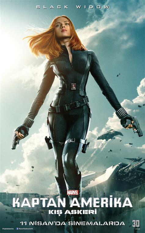 film action amerika kaptan amerika kış askeri filminden yeni t 252 rk 231 e karakter