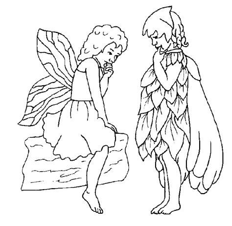 imagenes para colorear de xv años dibujos de fantas 237 a para colorear y pintar 174 chiquipedia