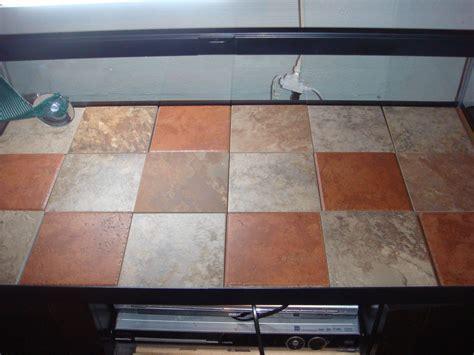 HomeOfficeDecoration   Slate tiles for bearded dragons