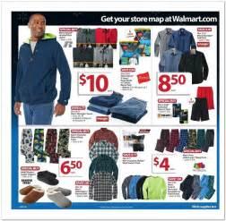 best online black friday deals on tvs walmart black friday 2017 ad deals amp sales