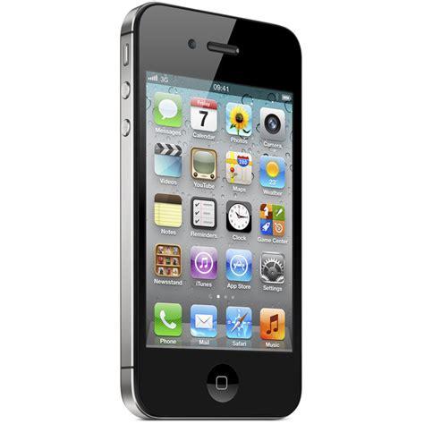 apple iphone 4 8gb price in india buy apple iphone 4 8gb infibeam