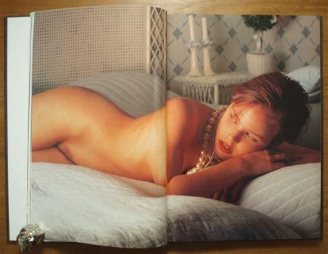Hiromi Saimon Yuka Nude And Porn Pictures Hot Girls Wallpaper