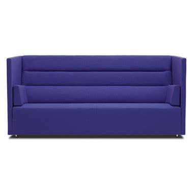 sofa float float high sofa offecct oggetti bim gratuiti per