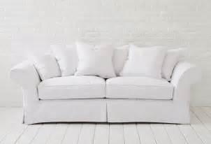 ashwell sofa ashwell shabby chic couture