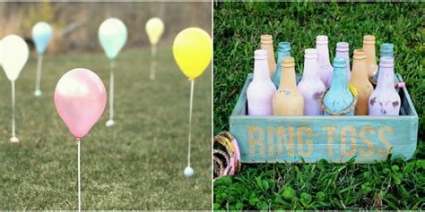 easter games 10 fun easter games for kids easy ideas for easter party