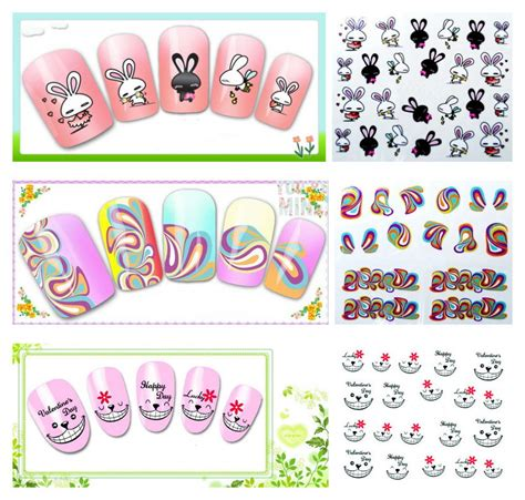 printable nail art stickers mickey mouse july 4th clip art 2017 2018 best cars reviews