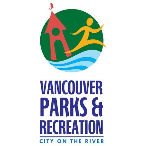 logo design vancouver logo design j s collard design vancouver parks