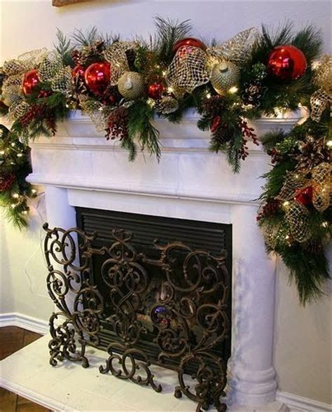 christmas decorations 2017 elegant christmas decorations for this 2017 how to organize