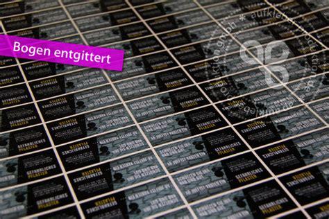 Aufkleber Drucken Lassen Logo by G 252 Nstige Aufkleber Drucken Aufkleber Produktion De