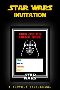 wars printables free the best wars ideas happiness is