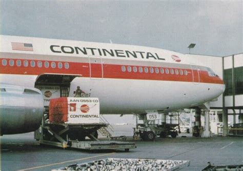 56 best cargo airlines continental cargo images on airplanes cargo airlines and