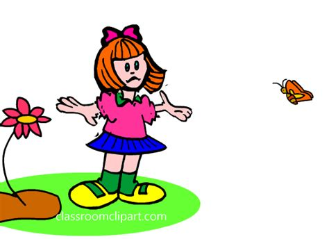 animation clipart pictures of animated children cliparts co