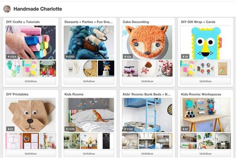 pinterest com the pinterest feed changes how to fix the site you once loved