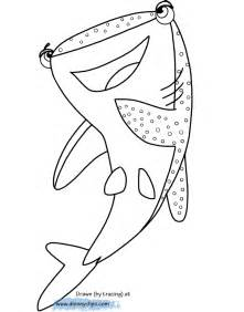 pictures of coloring pages finding dory coloring pages disney coloring book