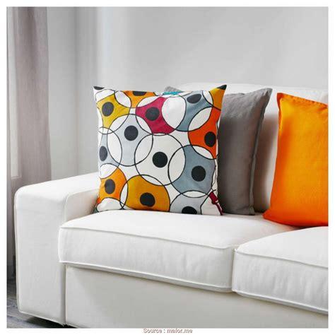 ikea cuscini per divani bellissima 5 cuscino divano 3 posti jake vintage