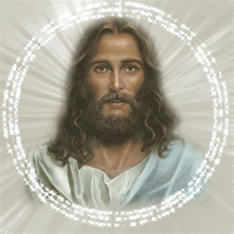imagenes originales de jesucristo 174 gifs y fondos paz enla tormenta 174 im 193 genes animadas de