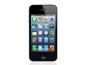 iphone 5s hã lle design iphone1 bergamo post