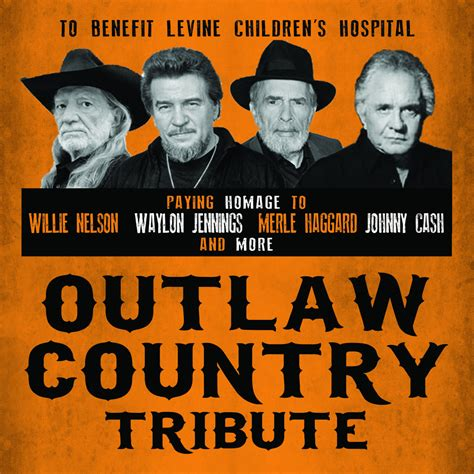 country music group the outlaws johnny cash tribute hot girls wallpaper