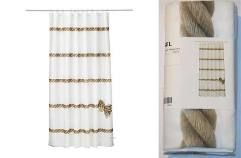 maritime shower curtain nautical shower curtains nautical shower curtains beige