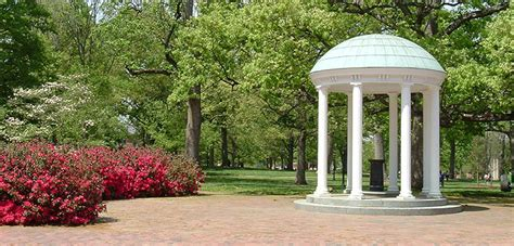 Chapel Hill On Line Mba by News Organizations Join Forces To Sue Unc For Access To