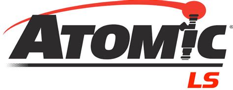 atomic efi ls holley performance products