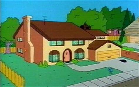 haus der simpsons uloc screenshots 7f14 haus