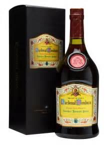 Christmas Ideas For Her cardenal mendoza brandy solera gran reserva the whisky