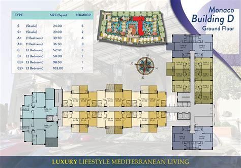 cote d azur floor plan 100 cote d azur floor plan seaside residences 海景轩