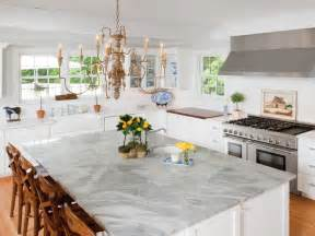 kitchen beauty creative island ideas islands