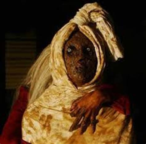 film pocong terseram indonesia 7 most scary ghost in indonesia my article