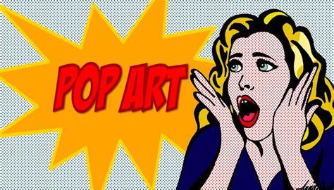 pop art basic art pop art e o seu legado nos dias de hoje universo retr 244
