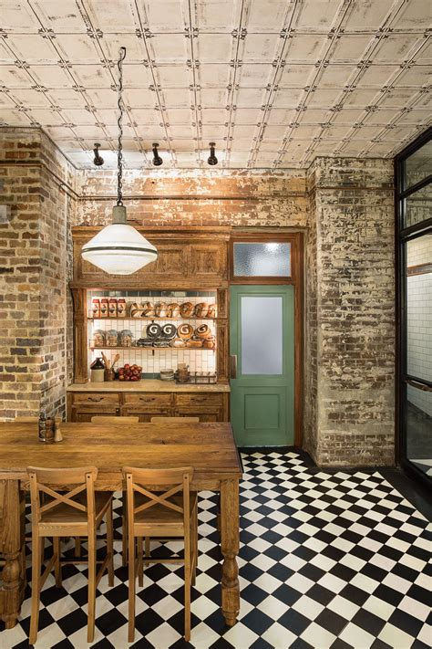 victorian tiles style guide � olde english tiles�