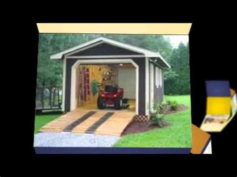 how to build a building how to build a shed workshop shed wood working plans