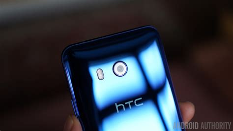 Htc Giveaway 2017 - htc u11 international giveaway android authority